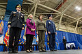 From left, U.S. Army Gen. Martin E. Dempsey, the chairman of the Joint Chiefs of Staff; his wife, Deanie Dempsey; Marjorie Kehler; and Air Force Gen. C. Robert Kehler, the outgoing commander of U.S. Strategic 131115-D-KC128-178.jpg