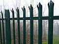Frozen Webs - geograph.org.uk - 1063437.jpg