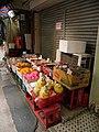 Fruit on the market place.jpg