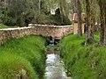 Fuente Fresnera de Caballar (Segovia, España).jpg