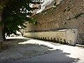 Fuente de la Mora o 25 caños P1550626.jpg