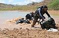Fuerzas Commando 2014 Aquatic Event 140728-A-AD886-418.jpg