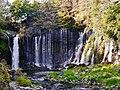 Fujinomiya Shiraito-Wasserfall 16.jpg