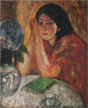 FujishimaTakeji-1921-Hydrangeas.png