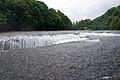 Fukiware Falls 11.jpg