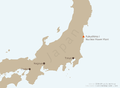 Fukushima I Nuclear Power Plant Location.png