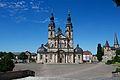 Fulda (9416180101) (3).jpg