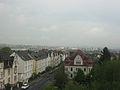 Fulda 26042014.JPG