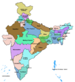 Full india map.png