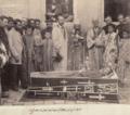 Funérailles d'un chrétien.png