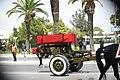 Funérailles de Beji Caid Essebsi by Karim2k DSC2823 (48404781667).jpg