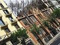 Fundació Tàpies (Barcelona) - 1.jpg