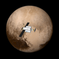 Fusion-Enabled Pluto Orbiter and Lander.png