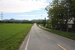 Fylkesvei 328 Somaveien.JPG