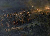 Général Monet 1855.jpg