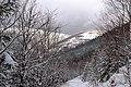 Góry Krucze - panoramio - jerha1952.jpg