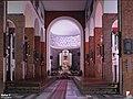 Głowaczów, Kościół św. Wawrzyńca - fotopolska.eu (307843).jpg