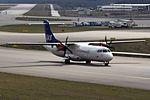 G-FBXA ATR 72 SAS ARN 03.jpg