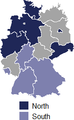GFL-Germany-states.png