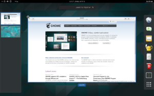 GNOME 3.16.0 Hebrew.png
