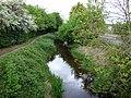 GOC Tring & Wendover Woods 097 Wendover Arm Canal, Buckland (34861134345).jpg