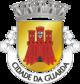 Guarda (Portogallo)