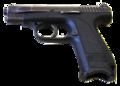 GSh-18.png