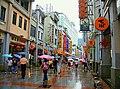GUANGZHOU CITY WALK - panoramio.jpg