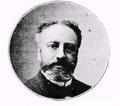 Gabriel-Richard Morris (1837-1914).png