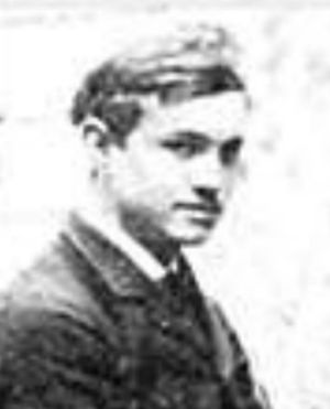 Gabriel Dupont - Gabriel Dupont