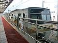 Gaehwa Station 2.JPG