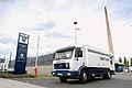 Gaffel Koelsch Logistikzentrum Bilderstoeckchen.jpg