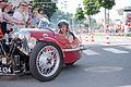 Gaisbergrennen 2012 Stadtfahrt No9 04.jpg
