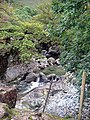 Galleny Force, Stonethwaite Beck - geograph.org.uk - 1514476.jpg