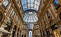 Galleria Vittorio Emanuele Ii In Milan Italy (180289449).jpeg