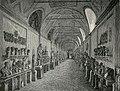 Galleria delle sculture antiche nel Museo Vaticano.jpg