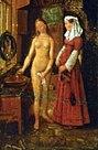 Gallery of Cornelis van der Geest detail.jpg