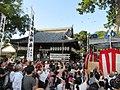 Gamagori-Mitake-Jinja-1.jpg