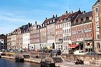 Gammel Strand, Copenhagen.jpg