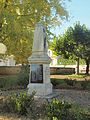Garchy-FR-58-monument aux morts-a1.jpg