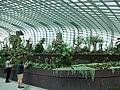 Garden - panoramio (40).jpg