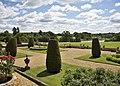 Gardens, Bowood House - geograph.org.uk - 1572433.jpg