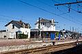 Gare-de Moret - Veneux-les-Sablons IMG 8390.jpg
