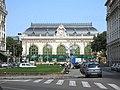 Gare-des-Brotteaux.jpg