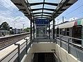Gare Mitry Claye Mitry Mory 9.jpg