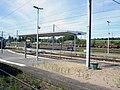 Gare de Gisors 09.jpg
