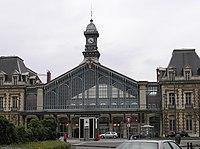 Gare de Roubaix.jpg