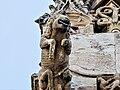 Gargouille de la cathédrale. (4).jpg