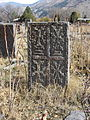 Garni Big Old Cemetery2.jpg