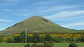Garston-Athol Hwy, South Island (482971) (9482095073).jpg